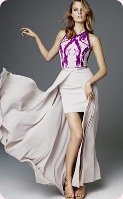Tendencias moda, H&M Conscious