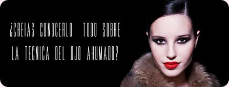 TUMAKEUP.TV sortea un Curso online de Maquillaje!!!