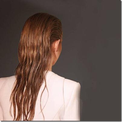 Tendencias belleza: Trucos para que tu cabello esté sano