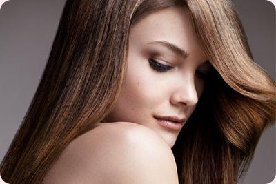 Colores para el pelo según la tonalidad de tu rostro