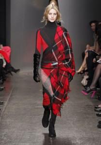 Tendencias moda mujer: Los estampados están de moda