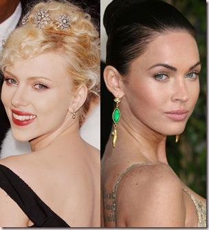 Tendencias peinados mujer: ¿Qué color de pelo te favorece más?
