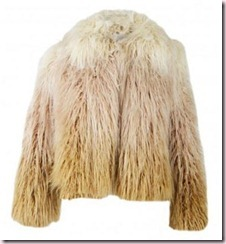 ¿Qué abrigos de moda mujer se llevan?
