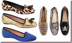 Ultimas tendencias en moda