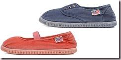 U.S. Polo Assn. presenta la colección primavera-verano 2013