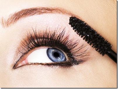 ¿Qué colores de Sombras de ojos te sientan mejor?