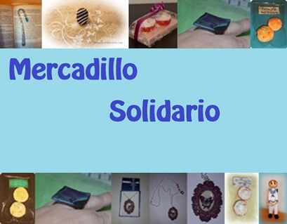 Mercadillo Solidario en Facebook para ayudar a una familia en apuros 3