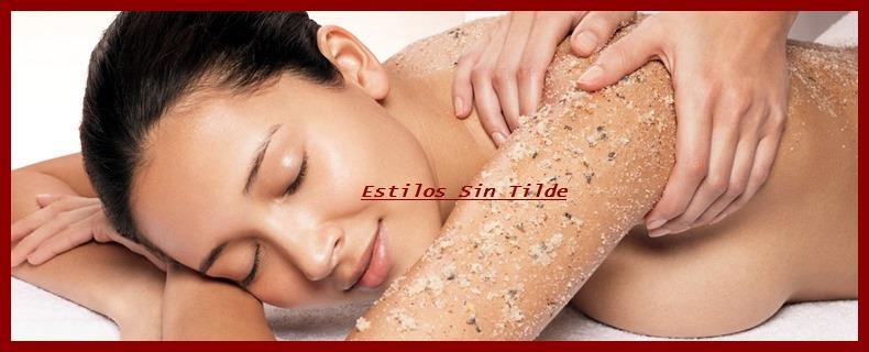 Prepara tu piel para el Verano 2013 1