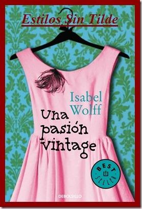 El libro de moda ideal para los amantes del estilo Vintage ...