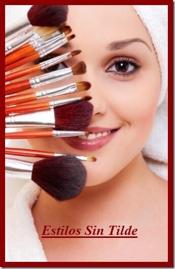 Errores de maquillaje que no te puedes permitir (2ª parte) 1