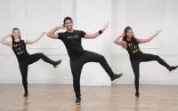 Bollywood Fitness entra en los gimnasios españoles