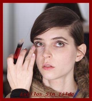 Errores de maquillaje que no te puedes permitir (1ª parte)