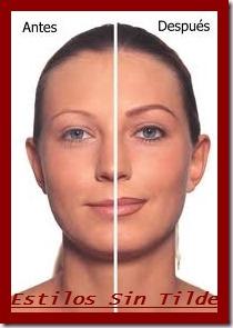 Maquillaje permanente, el gran aliado de las mujeres