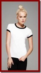 camiseta_blanca_negra