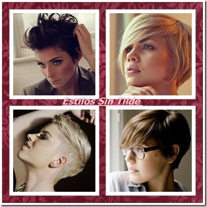 tendencias corte de pelo mujer 2014
