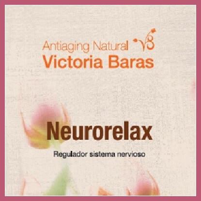 """Entrevista a Victoria Baras, """"Antiaging Natural"""""""