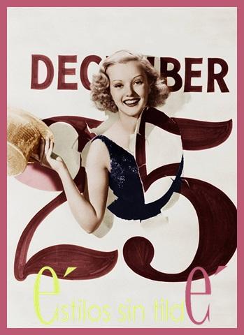 Pop Ups en Navidad 2013 Madrid