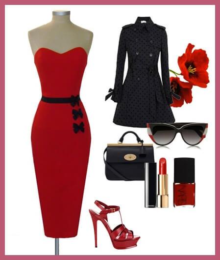 SANDALIAS YSL, moda Primavera 2014 7