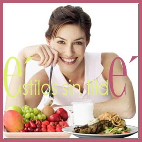 Alimentos y complementos SACIANTES 4