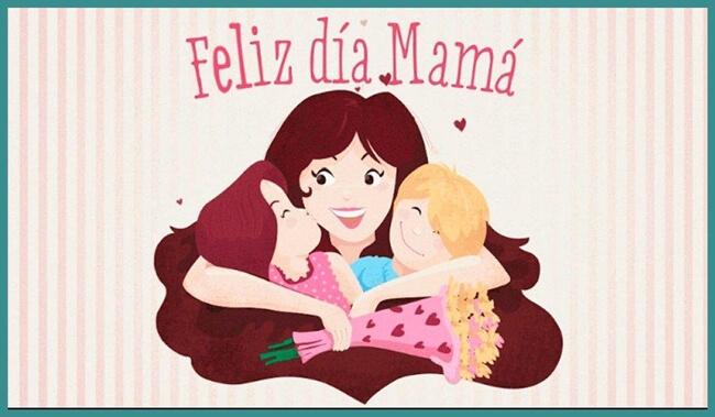 Regalos de belleza para el Día de la Madre 1