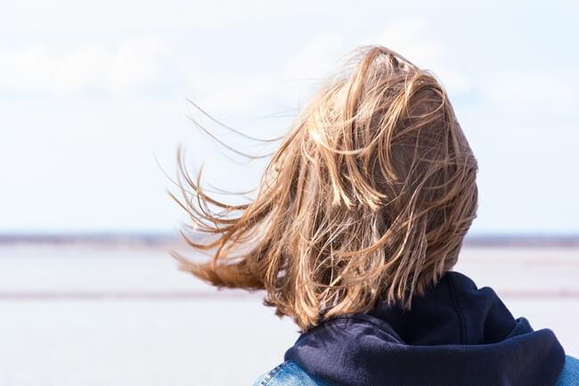 Cuidados de la piel, cabello y uñas en Primavera