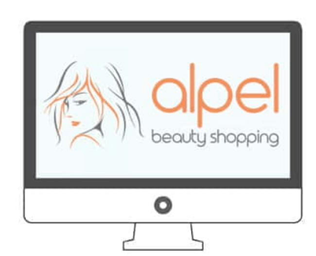 Mi experiencia de compra en Alpel