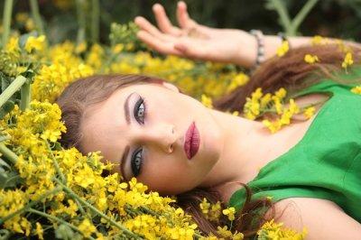 Maquillaje Waterproof o Water Resistant