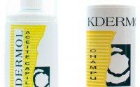 Review de la línea solar de Kapyderm para proteger el cabello