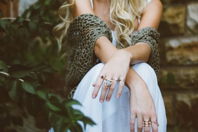 SERUMlife Crema de manos con Extracto de Crisálida de Seda